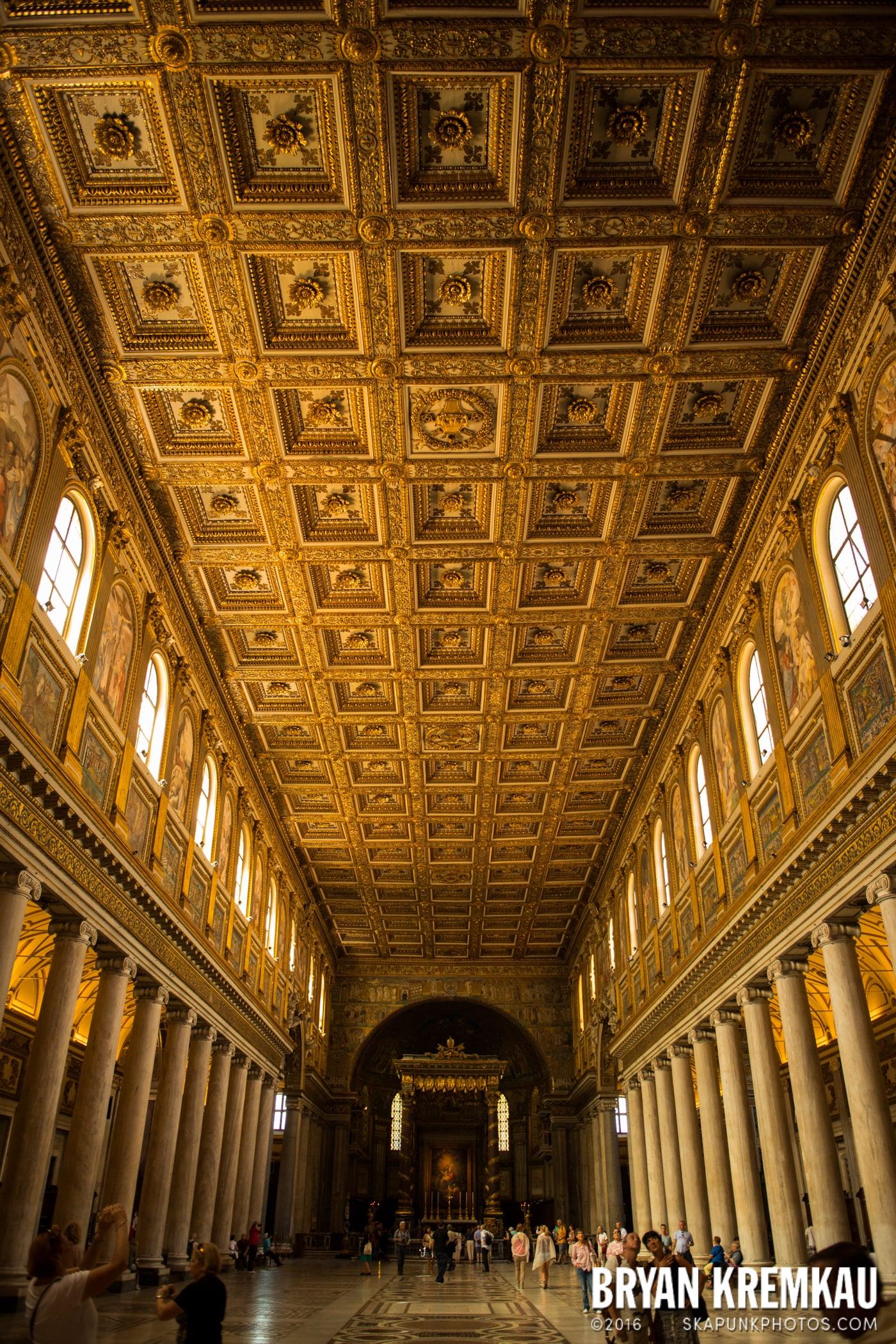 Italy Vacation - Day 12: Rome - 9.20.13 (44)