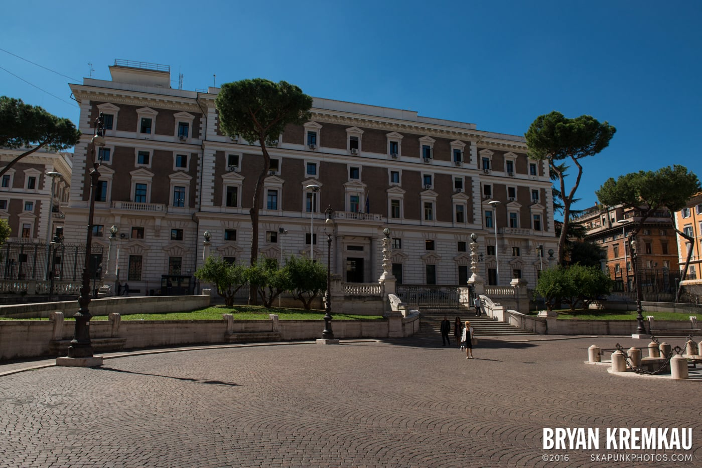 Italy Vacation - Day 12: Rome - 9.20.13 (31)