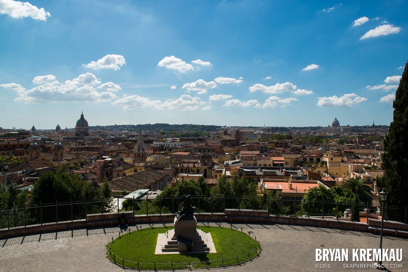 Italy Vacation - Day 12: Rome - 9.20.13 (25)