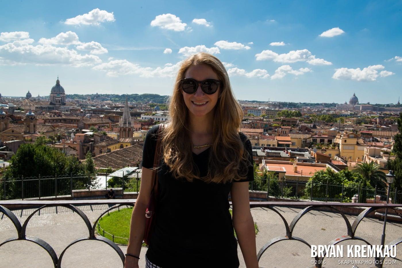 Italy Vacation - Day 12: Rome - 9.20.13 (24)