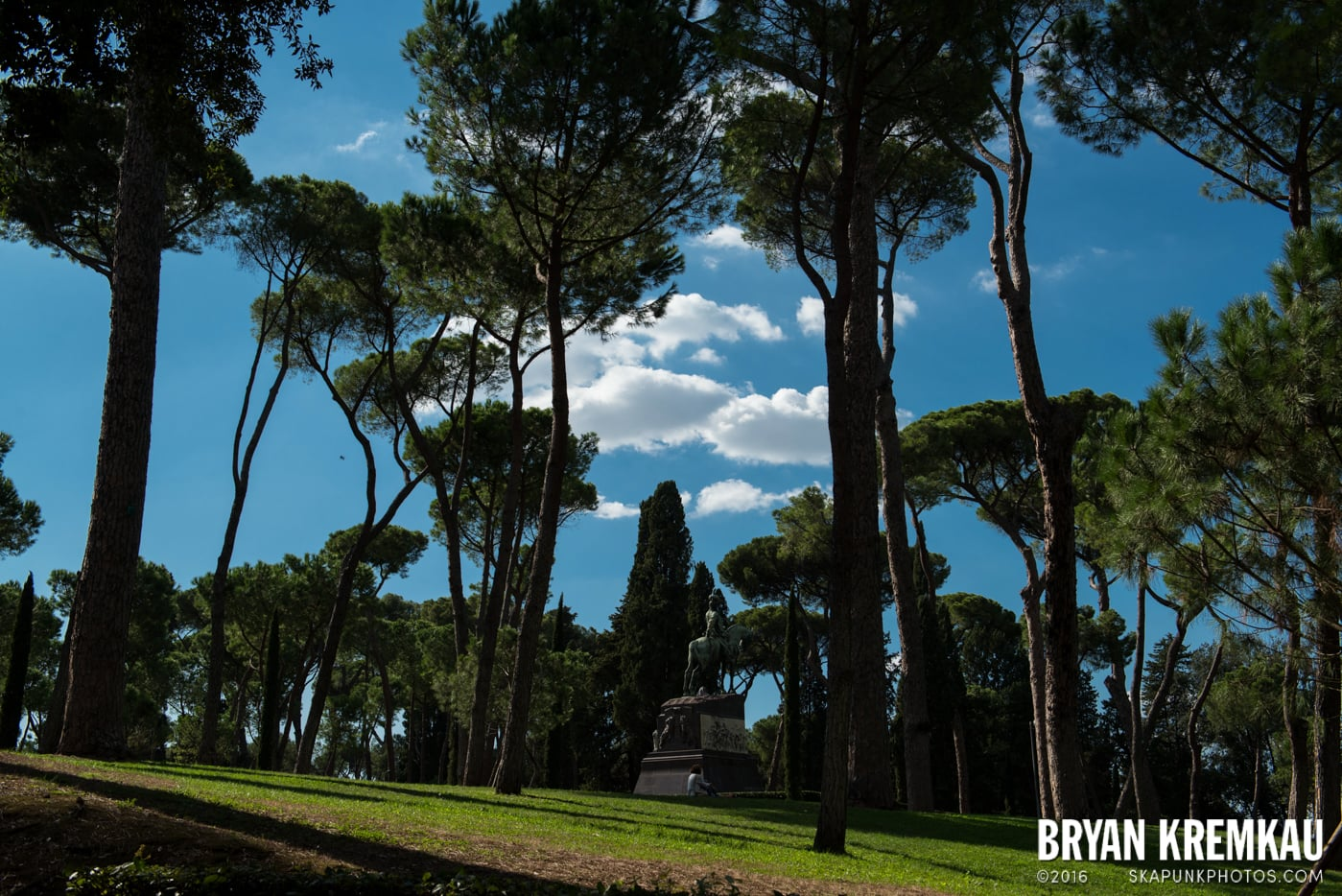 Italy Vacation - Day 12: Rome - 9.20.13 (8)
