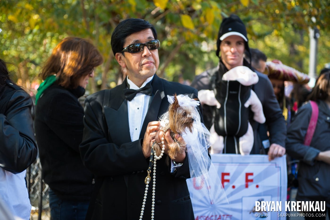 Tompkins Square Halloween Dog Parade 2013 @ Tompkins Square Park, NYC - 10.26.13 (67)
