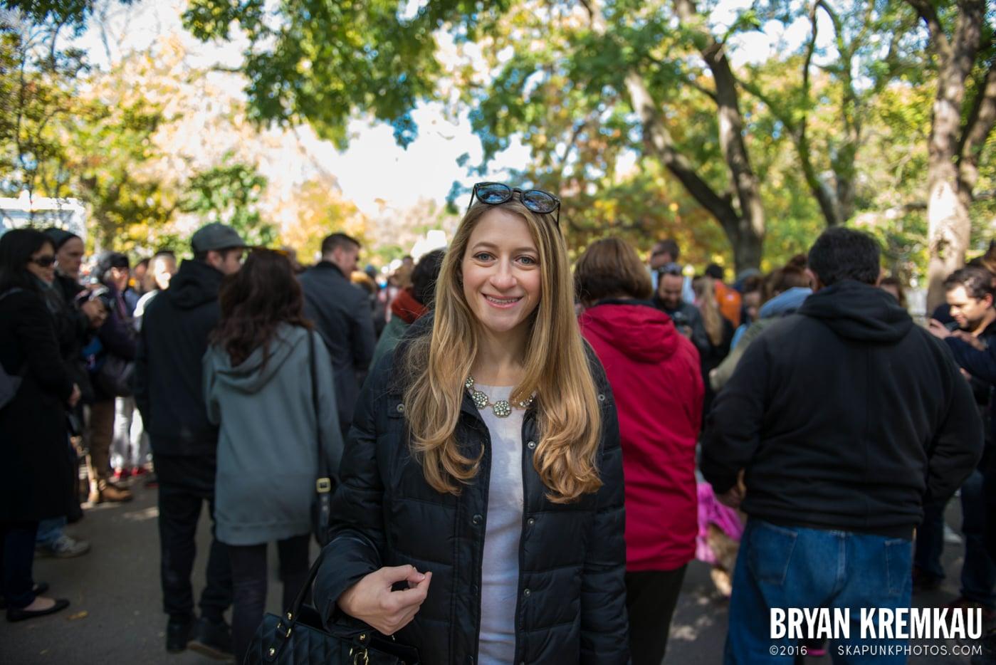 Tompkins Square Halloween Dog Parade 2013 @ Tompkins Square Park, NYC - 10.26.13 (29)
