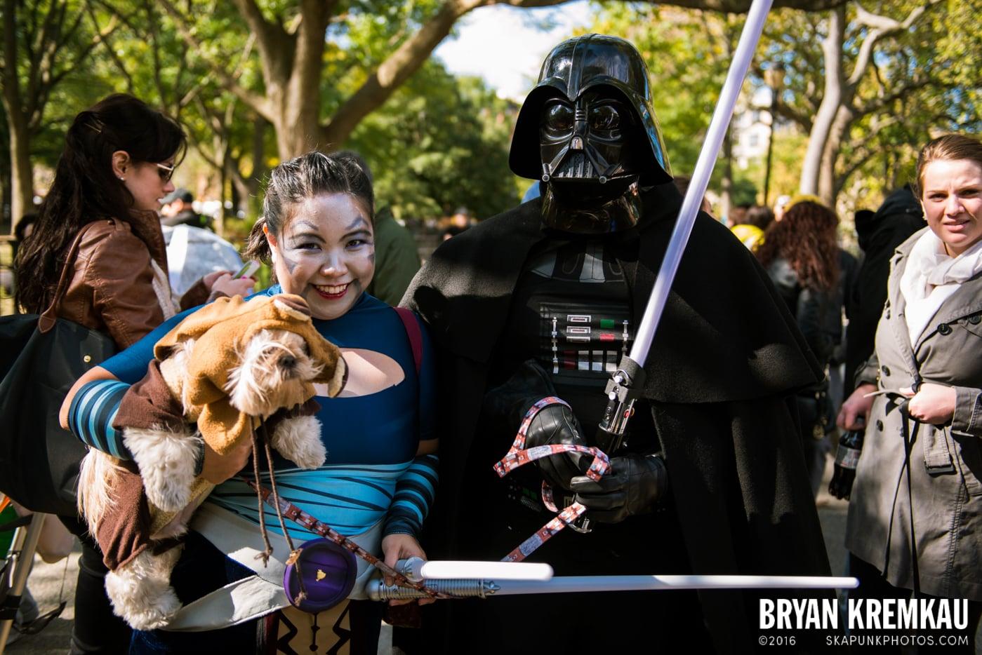 Tompkins Square Halloween Dog Parade 2013 @ Tompkins Square Park, NYC - 10.26.13 (20)