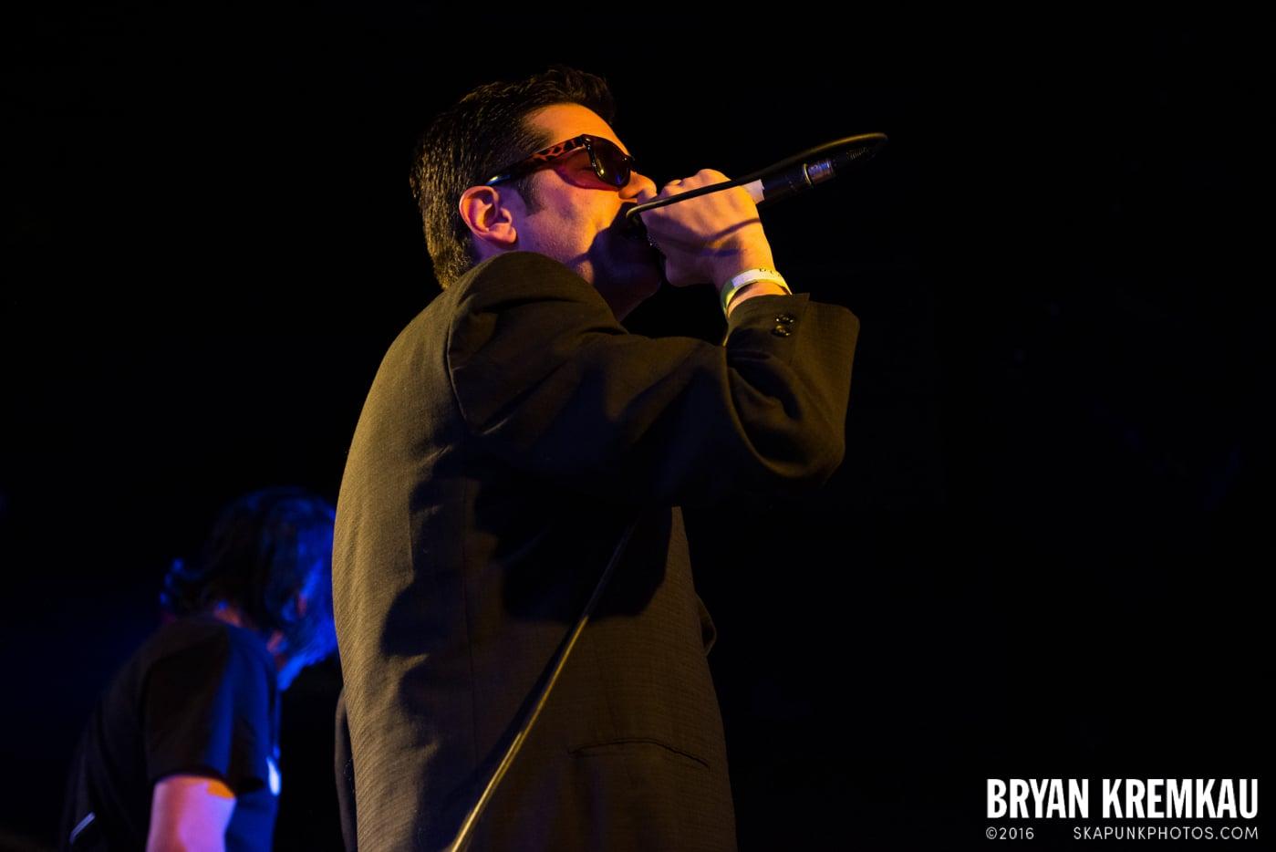 Mustard Plug @ Starland Ballroom, Sayreville, NJ - 11.9.13 (33)
