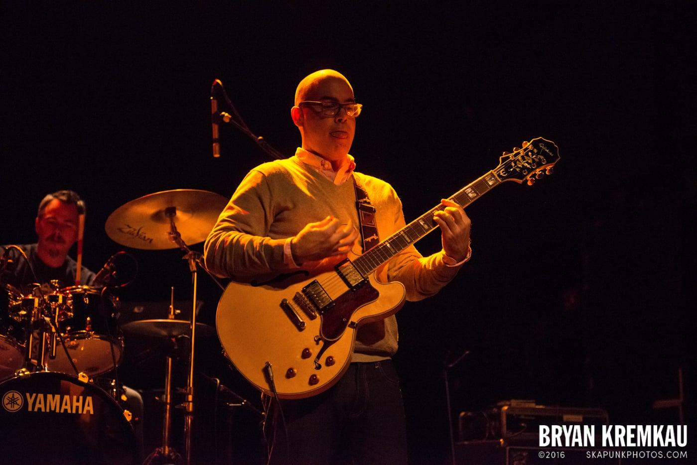 Metro Stylee @ Gramercy Theatre, NYC - 1.19.14 (34)