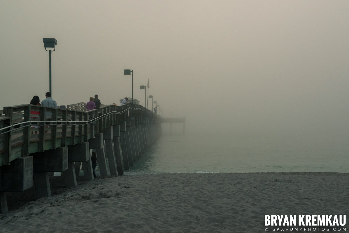Mini-Vacation to my Parents @ Venice, Florida - 2.22.14 - 2.25.14 (96)