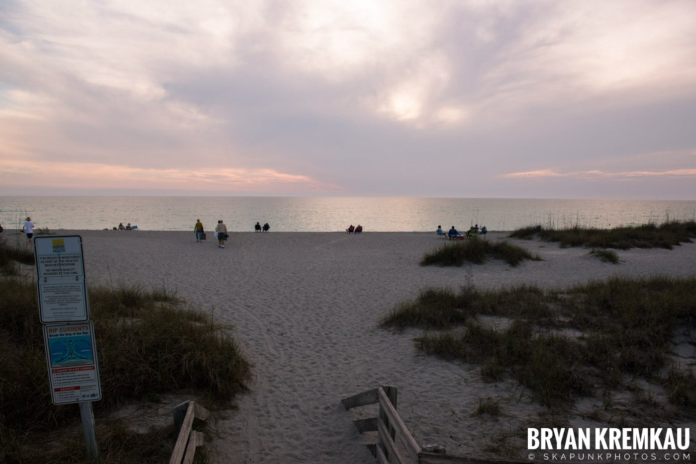 Mini-Vacation to my Parents @ Venice, Florida - 2.22.14 - 2.25.14 (77)