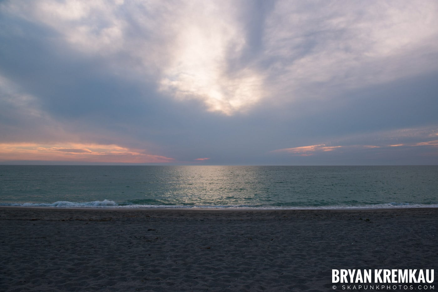 Mini-Vacation to my Parents @ Venice, Florida - 2.22.14 - 2.25.14 (75)