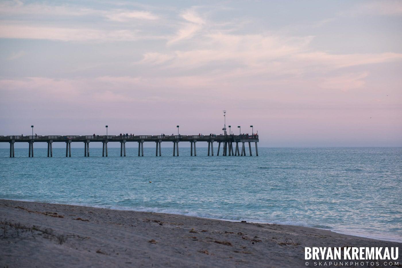 Mini-Vacation to my Parents @ Venice, Florida - 2.22.14 - 2.25.14 (72)