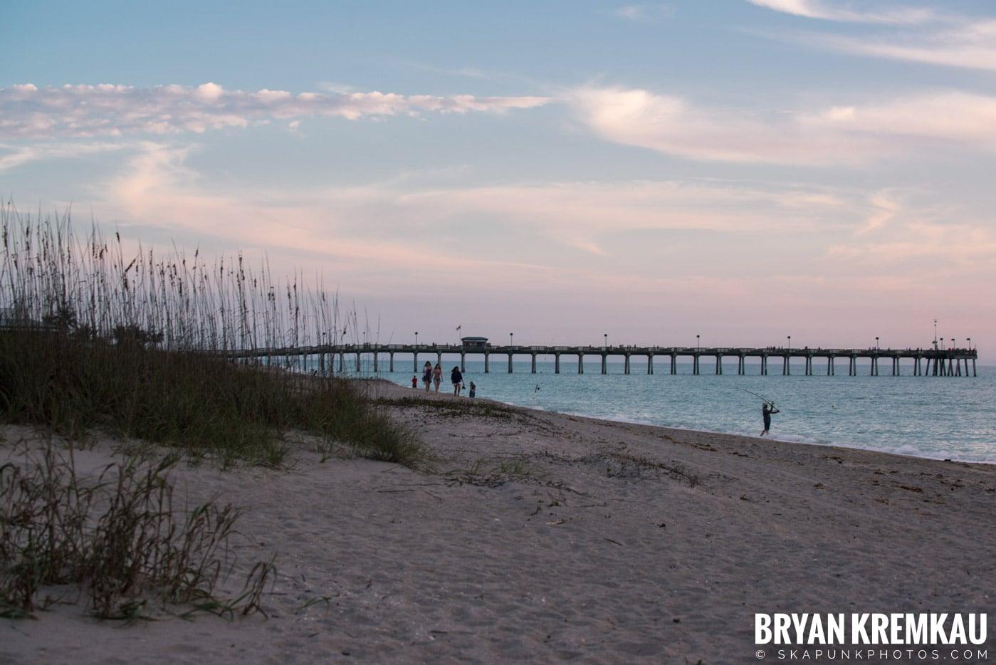 Mini-Vacation to my Parents @ Venice, Florida - 2.22.14 - 2.25.14 (70)