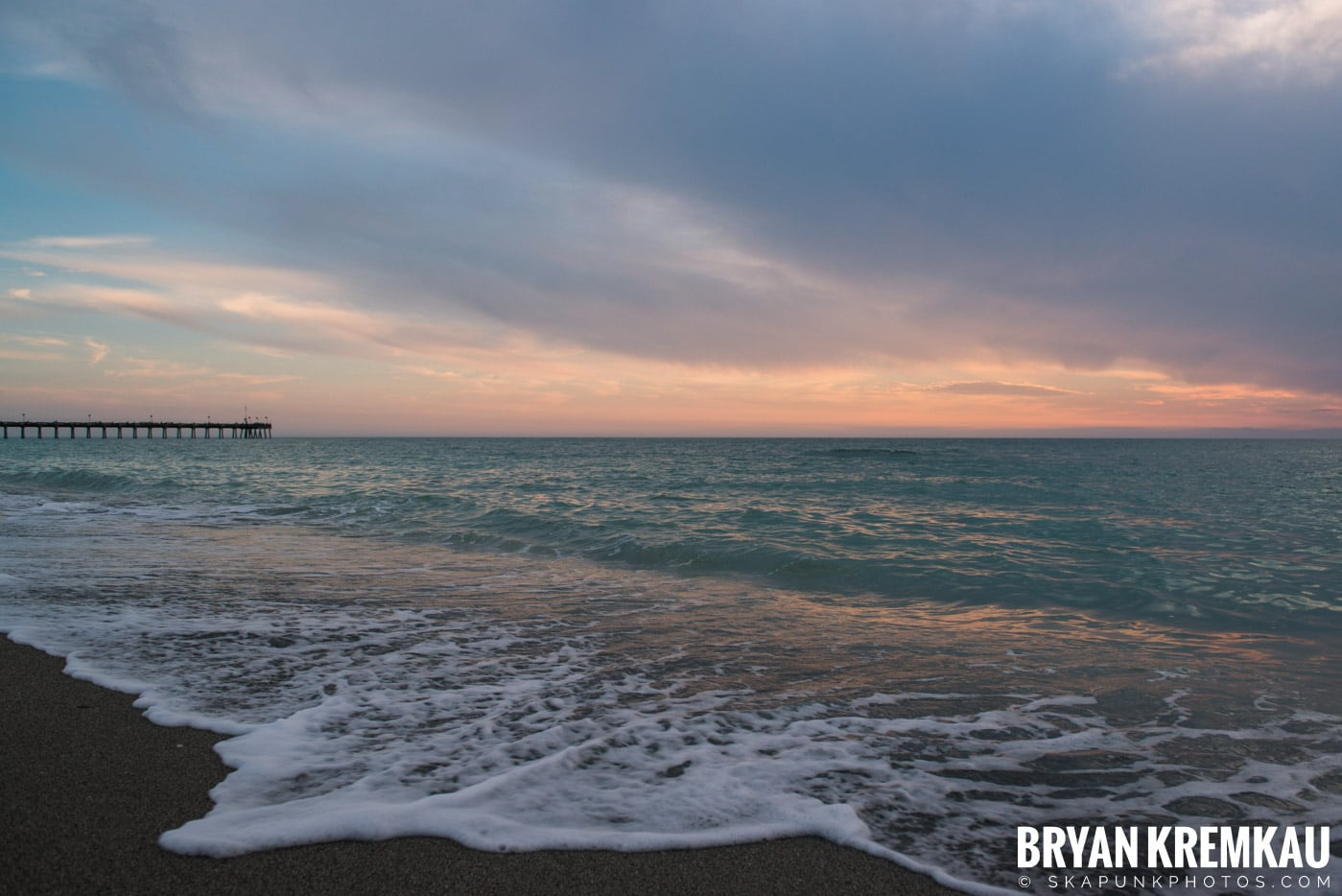 Mini-Vacation to my Parents @ Venice, Florida - 2.22.14 - 2.25.14 (66)