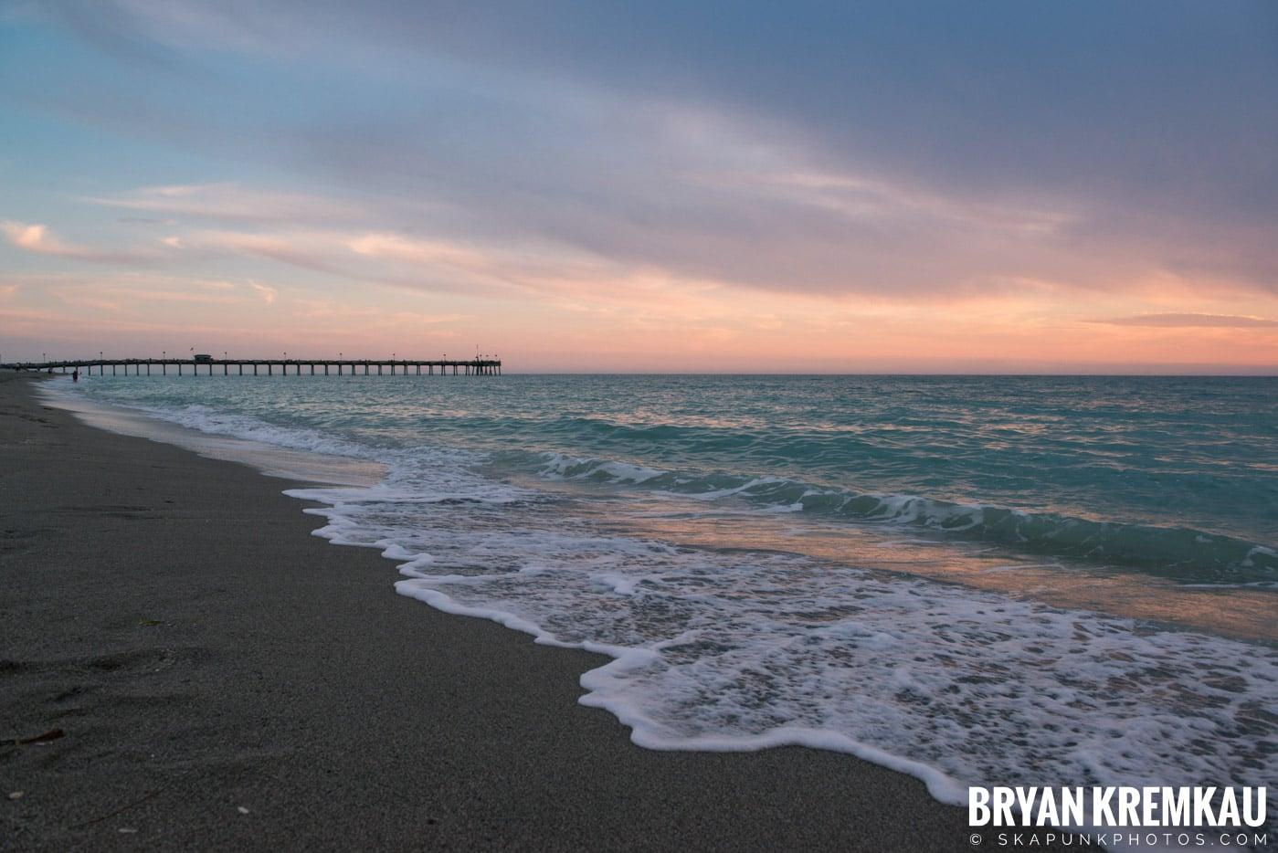Mini-Vacation to my Parents @ Venice, Florida - 2.22.14 - 2.25.14 (63)