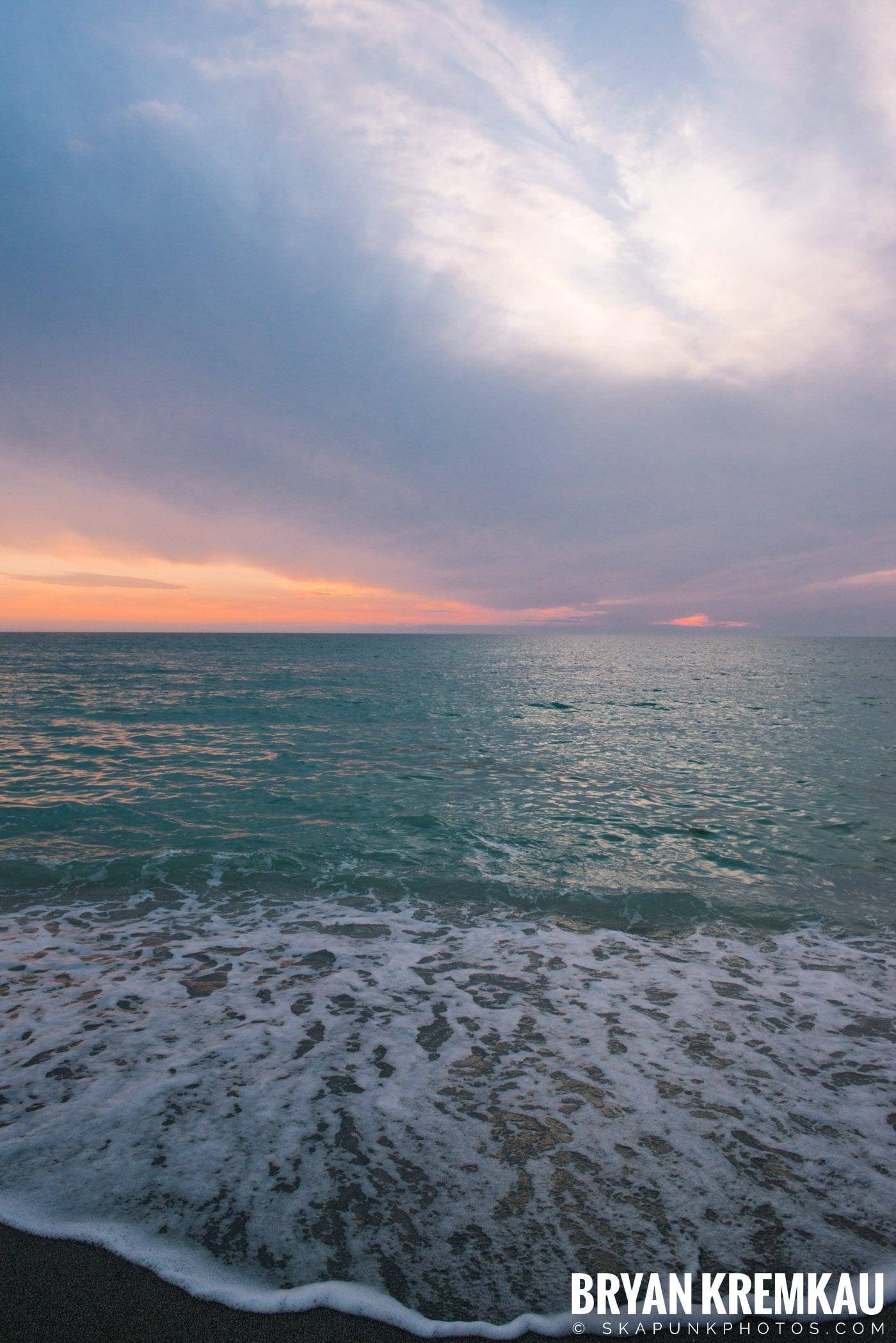 Mini-Vacation to my Parents @ Venice, Florida - 2.22.14 - 2.25.14 (62)