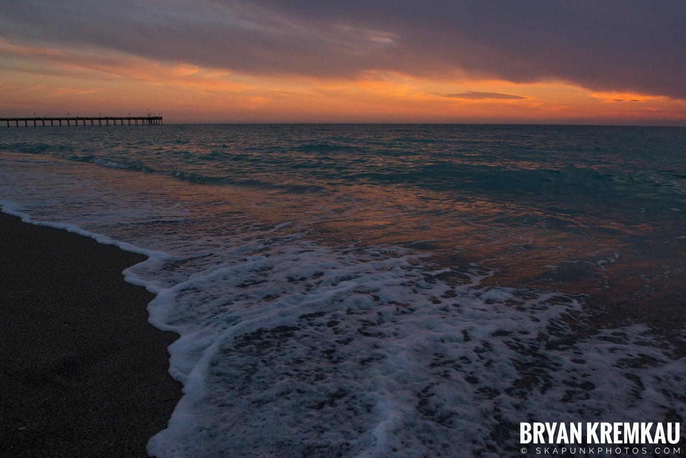 Mini-Vacation to my Parents @ Venice, Florida - 2.22.14 - 2.25.14 (60)