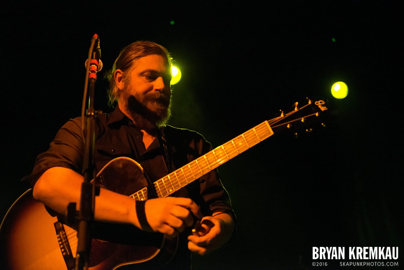 The White Buffalo @ Irving Plaza, NYC - 4.18.14 (39)