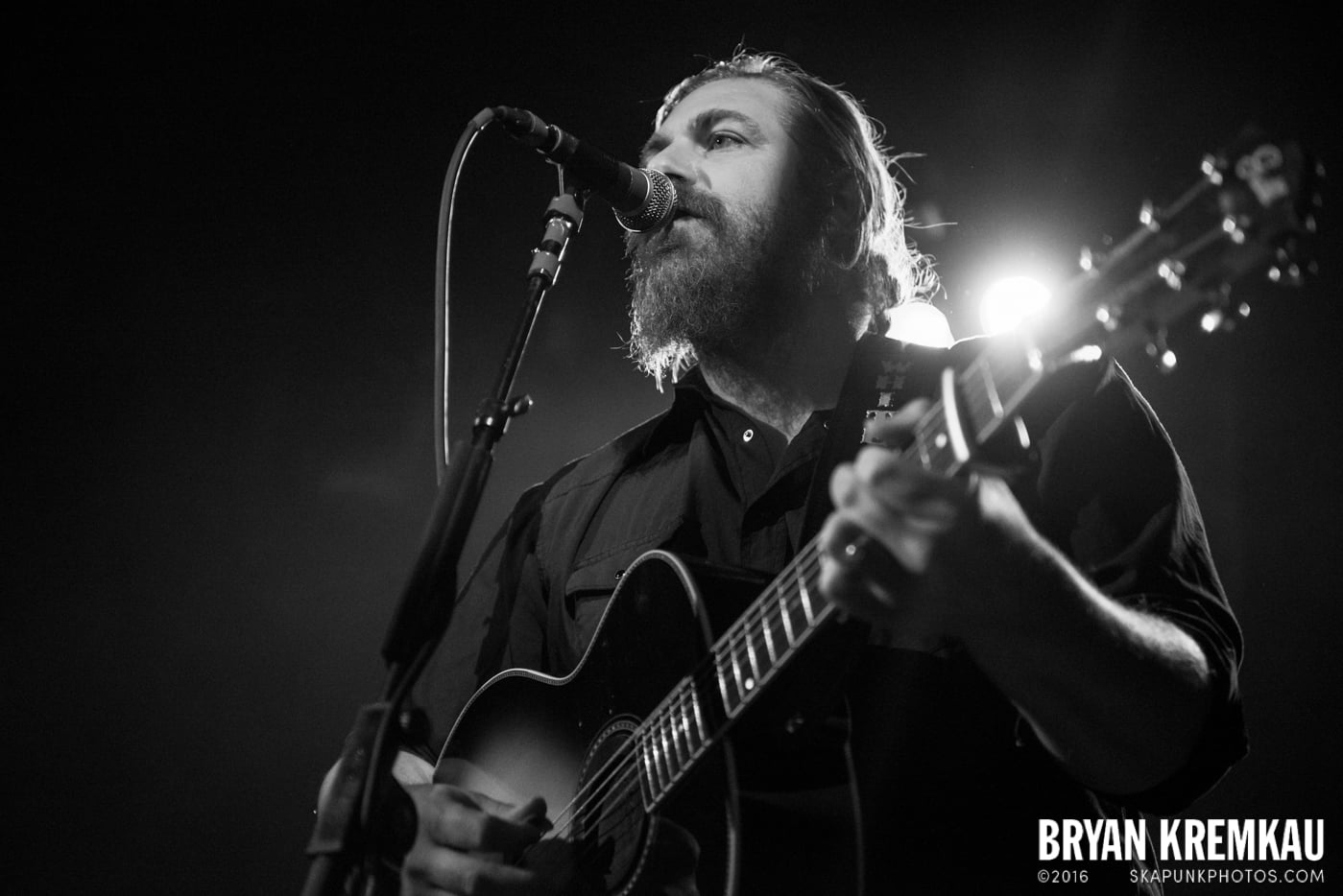 The White Buffalo @ Irving Plaza, NYC - 4.18.14 (37)