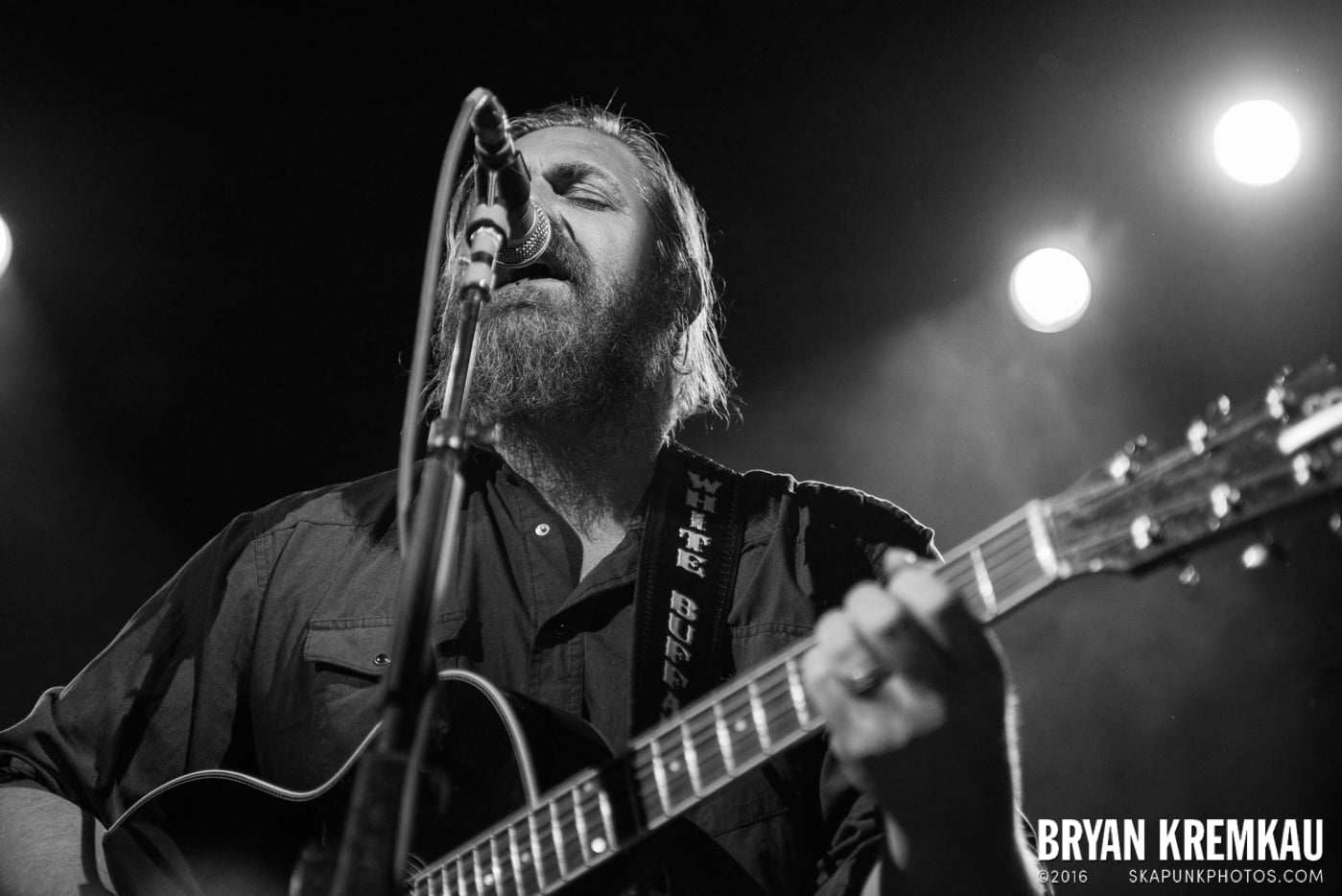 The White Buffalo @ Irving Plaza, NYC - 4.18.14 (25)