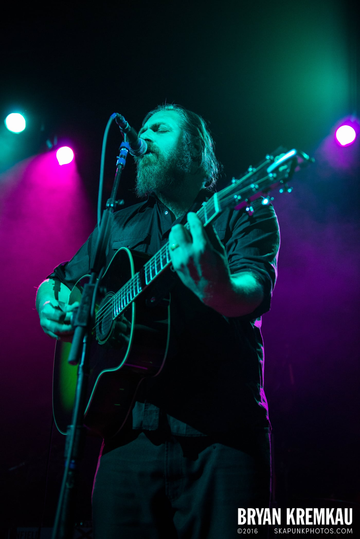 The White Buffalo @ Irving Plaza, NYC - 4.18.14 (22)