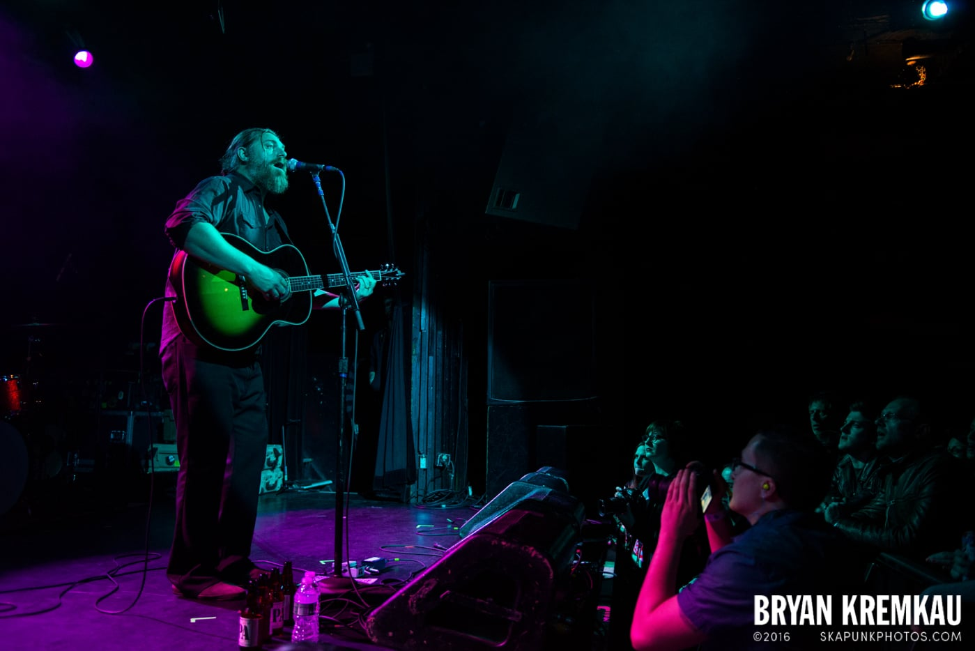 The White Buffalo @ Irving Plaza, NYC - 4.18.14 (13)