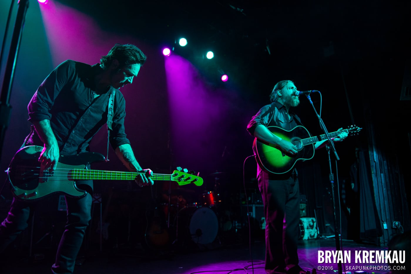 The White Buffalo @ Irving Plaza, NYC - 4.18.14 (12)
