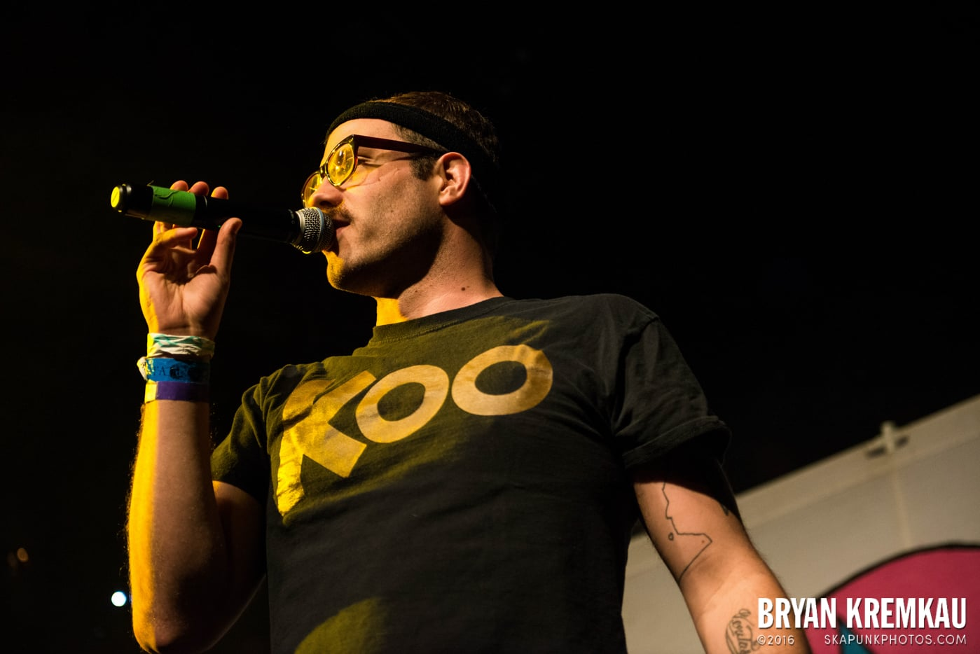 Koo Koo Kanga Roo @ Irving Plaza, NYC - 5.7.14 (26)