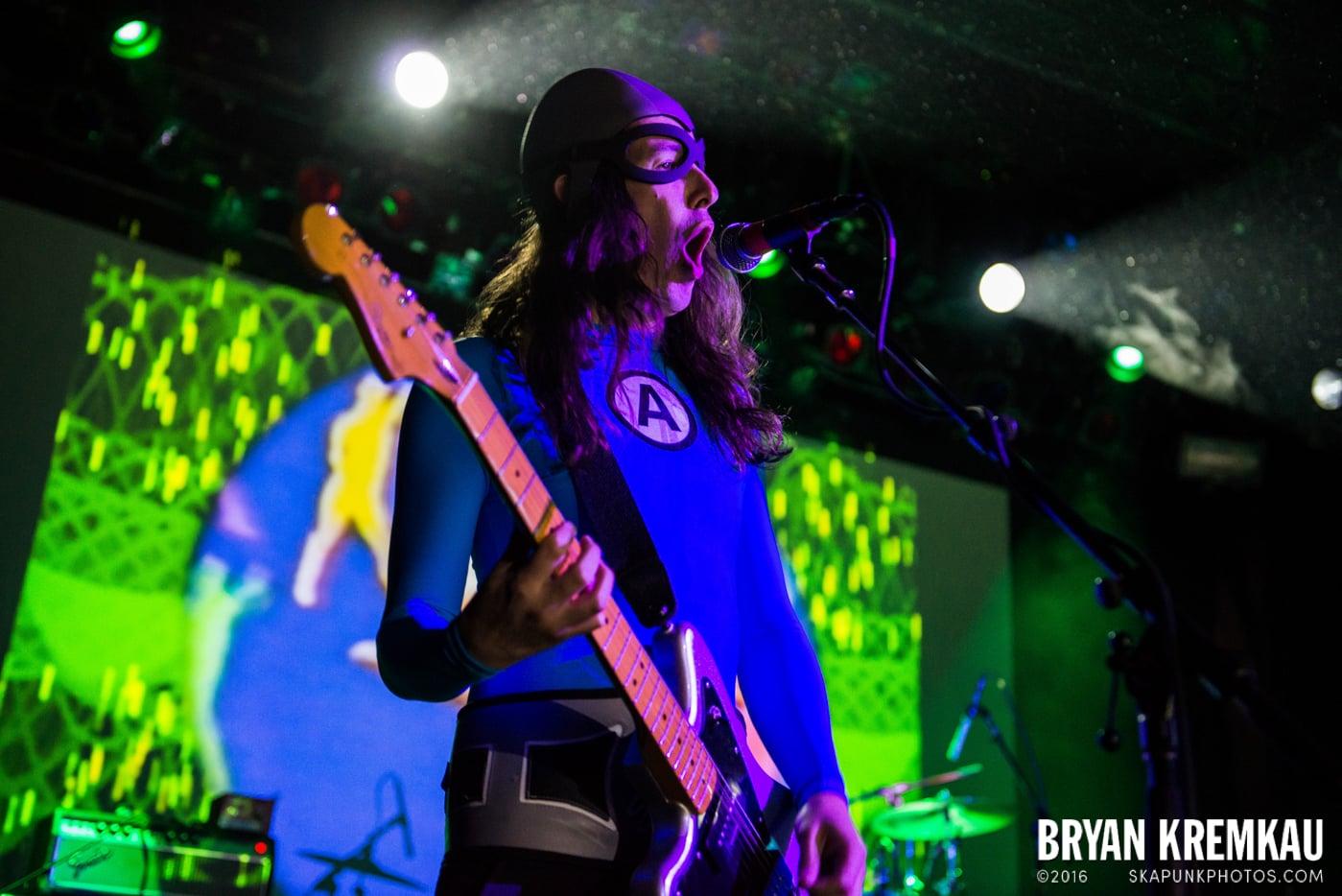 The Aquabats @ Irving Plaza, NYC - 5.7.14 (47)