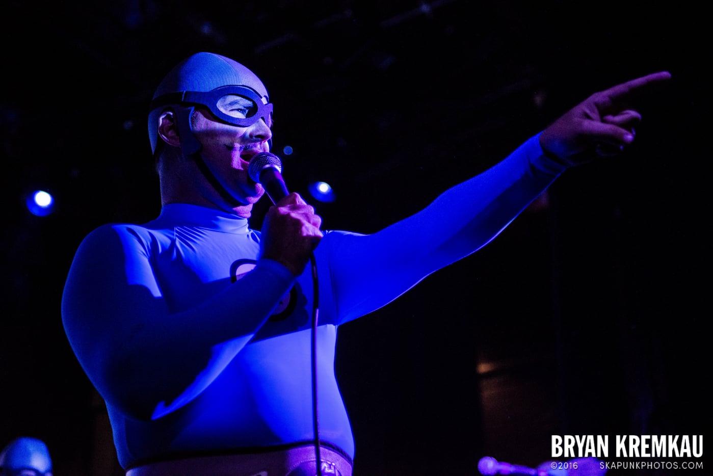 The Aquabats @ Irving Plaza, NYC - 5.7.14 (44)