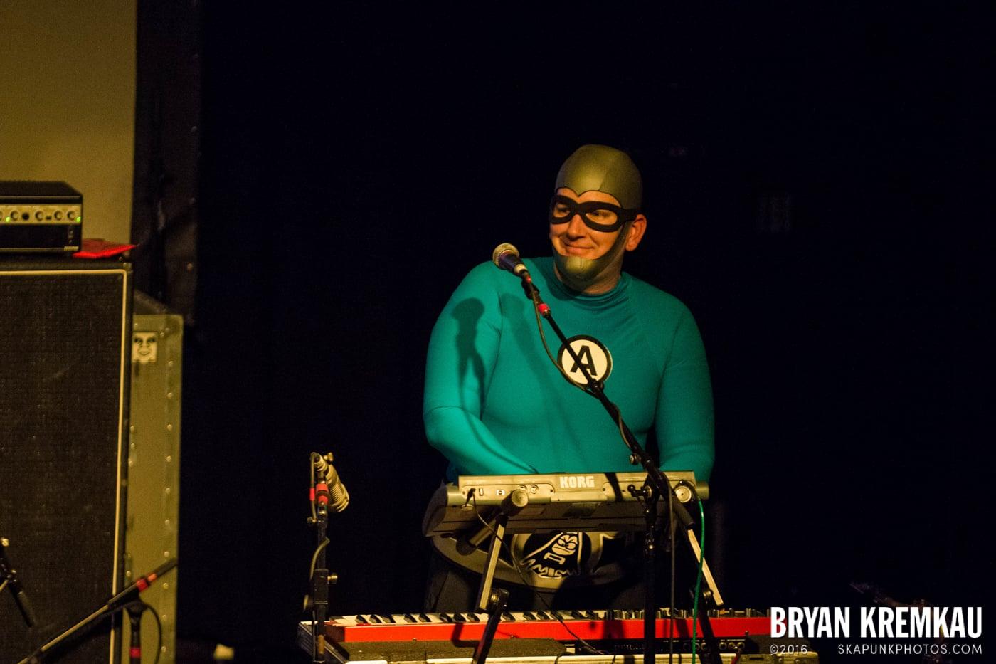 The Aquabats @ Irving Plaza, NYC - 5.7.14 (21)