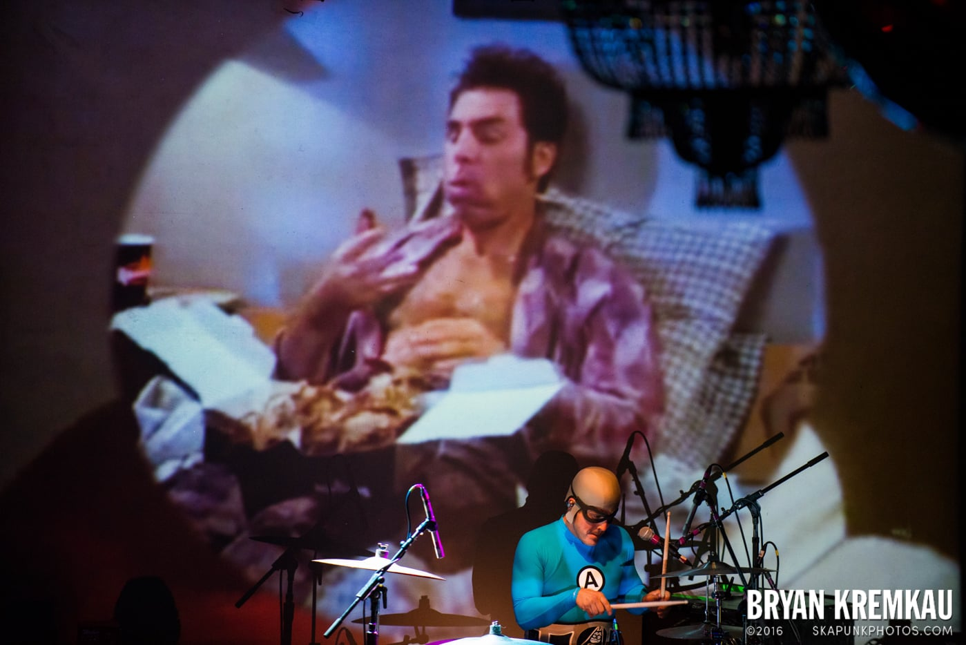 The Aquabats @ Irving Plaza, NYC - 5.7.14 (15)