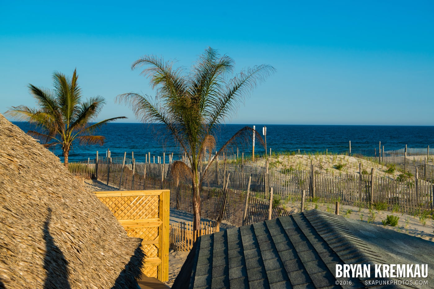Beach Haven, Long Beach Island, NJ - 6.16.14 - 6.18.14 (97)