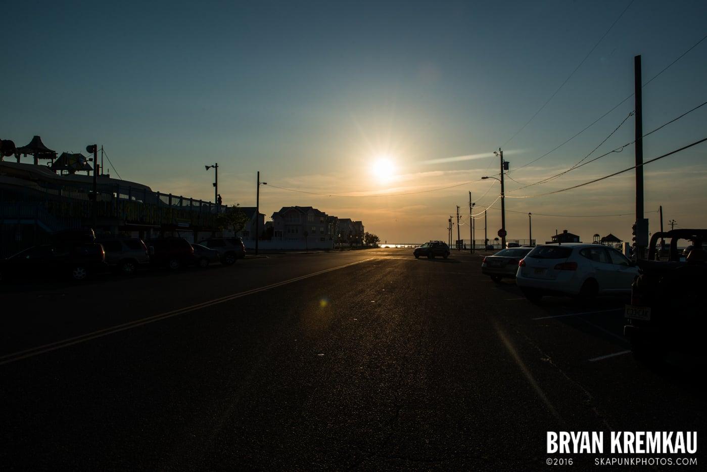 Beach Haven, Long Beach Island, NJ - 6.16.14 - 6.18.14 (92)