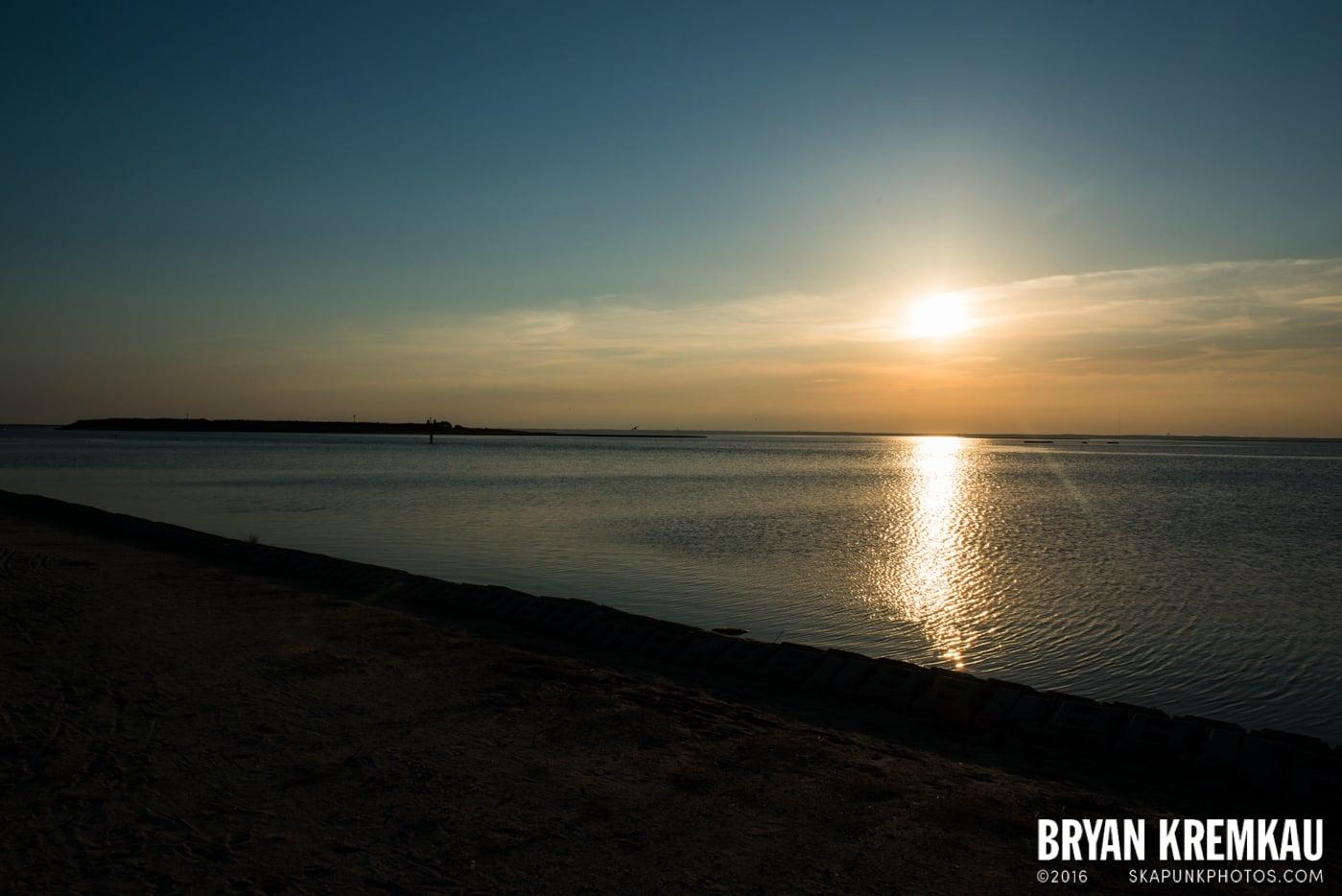 Beach Haven, Long Beach Island, NJ - 6.16.14 - 6.18.14 (89)