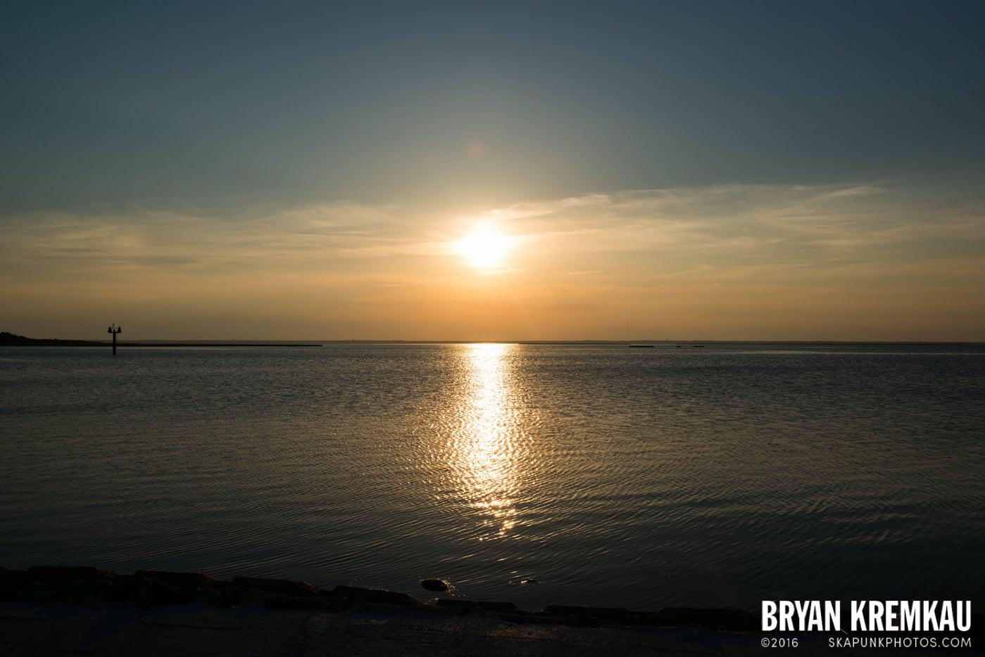 Beach Haven, Long Beach Island, NJ - 6.16.14 - 6.18.14 (87)
