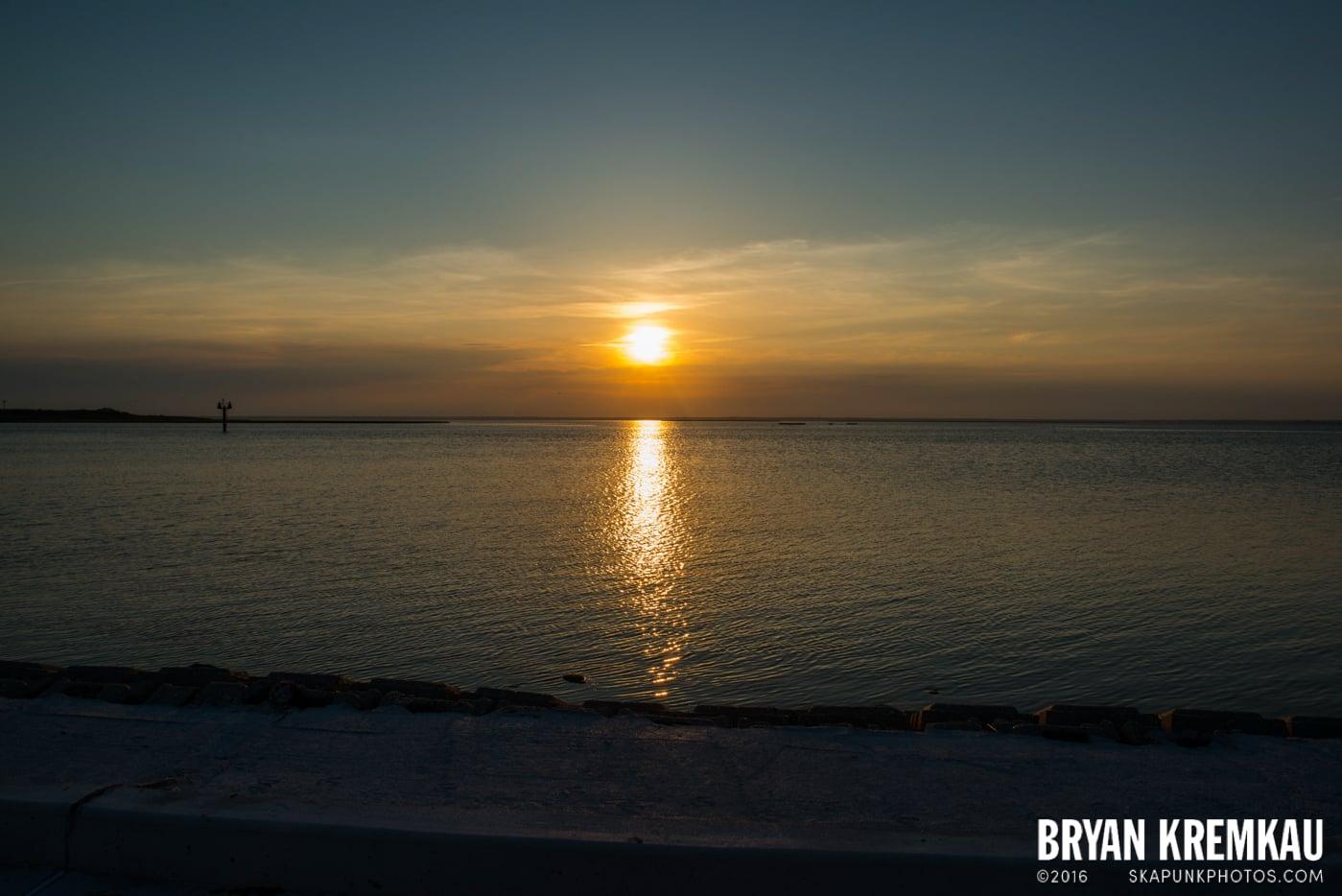 Beach Haven, Long Beach Island, NJ - 6.16.14 - 6.18.14 (85)