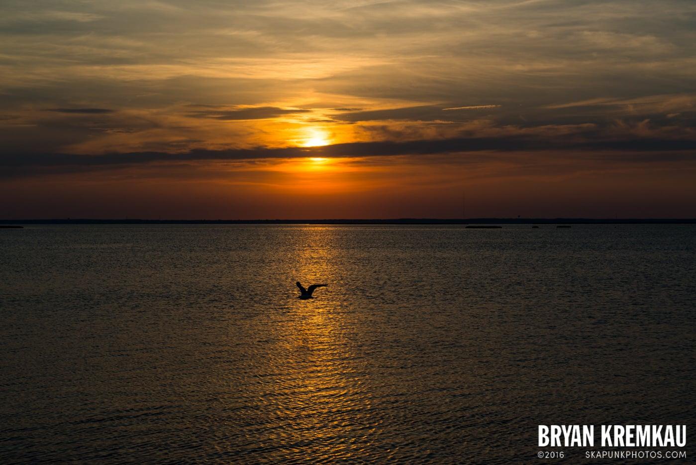 Beach Haven, Long Beach Island, NJ - 6.16.14 - 6.18.14 (83)