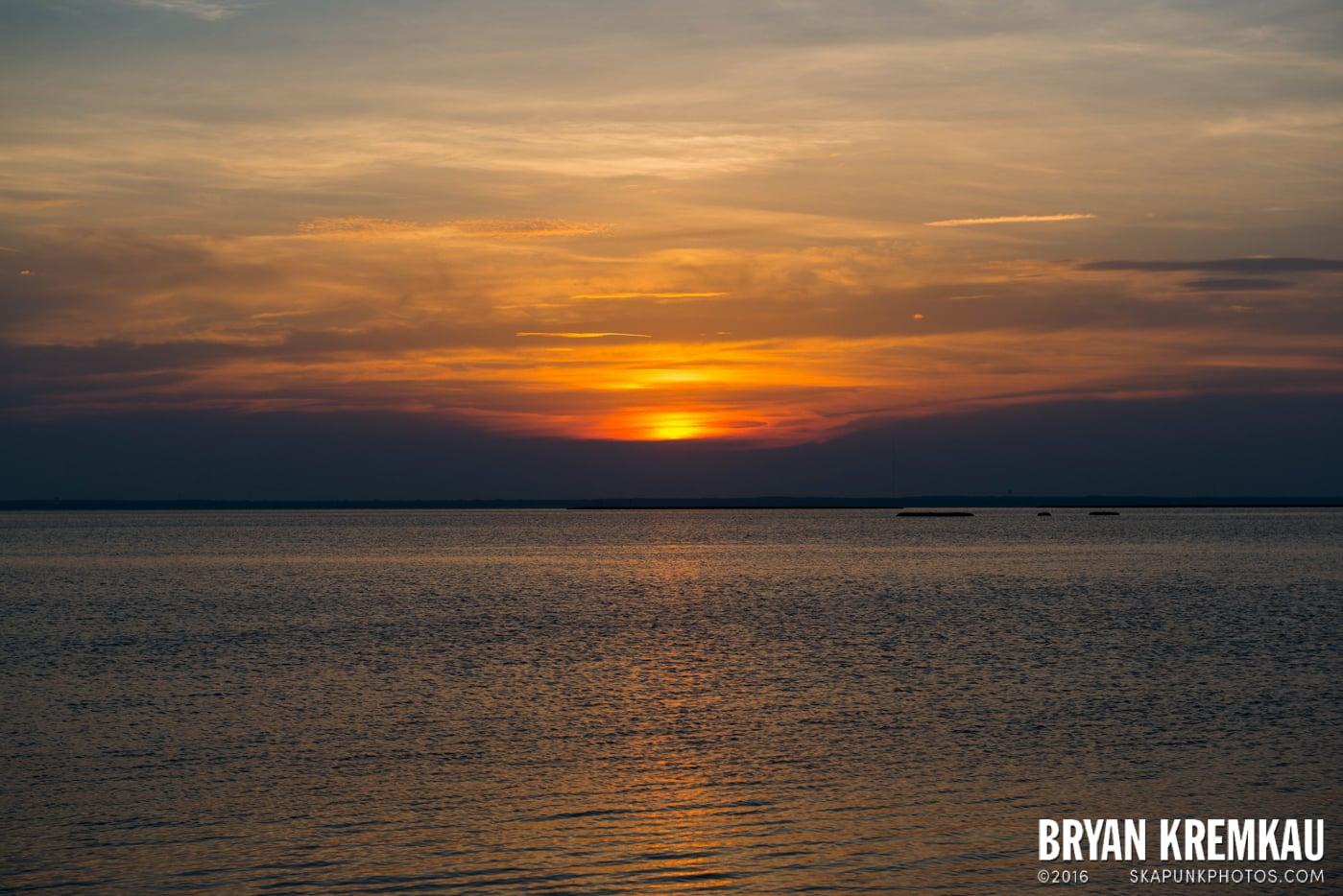 Beach Haven, Long Beach Island, NJ - 6.16.14 - 6.18.14 (79)