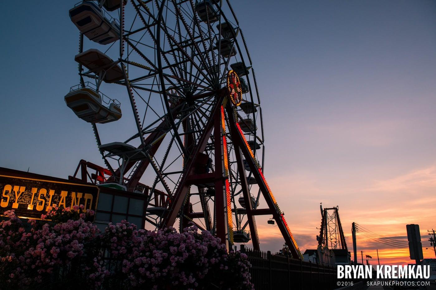 Beach Haven, Long Beach Island, NJ - 6.16.14 - 6.18.14 (77)