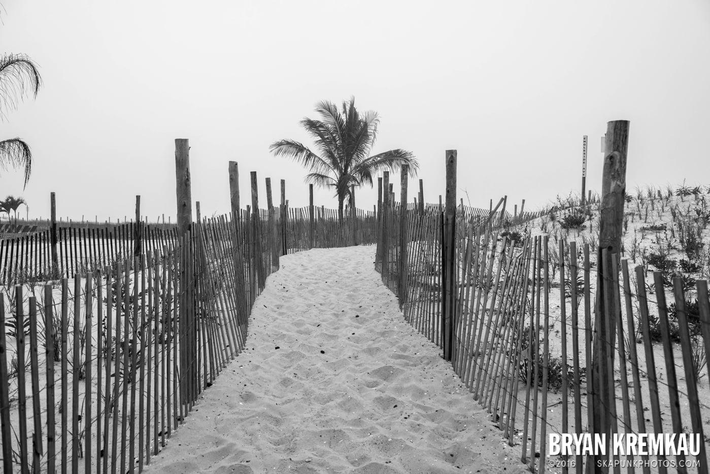 Beach Haven, Long Beach Island, NJ - 6.16.14 - 6.18.14 (69)