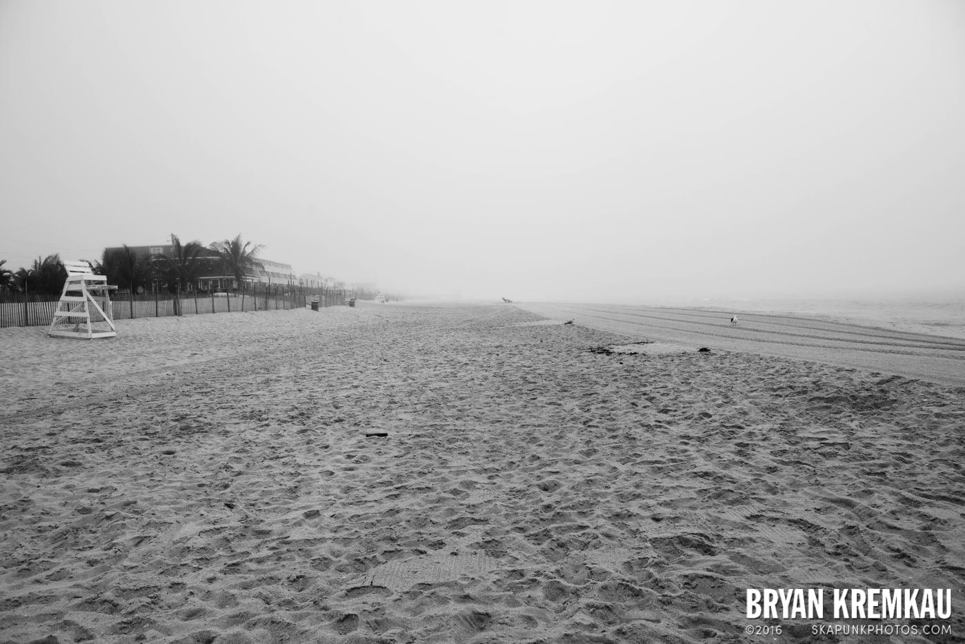 Beach Haven, Long Beach Island, NJ - 6.16.14 - 6.18.14 (68)
