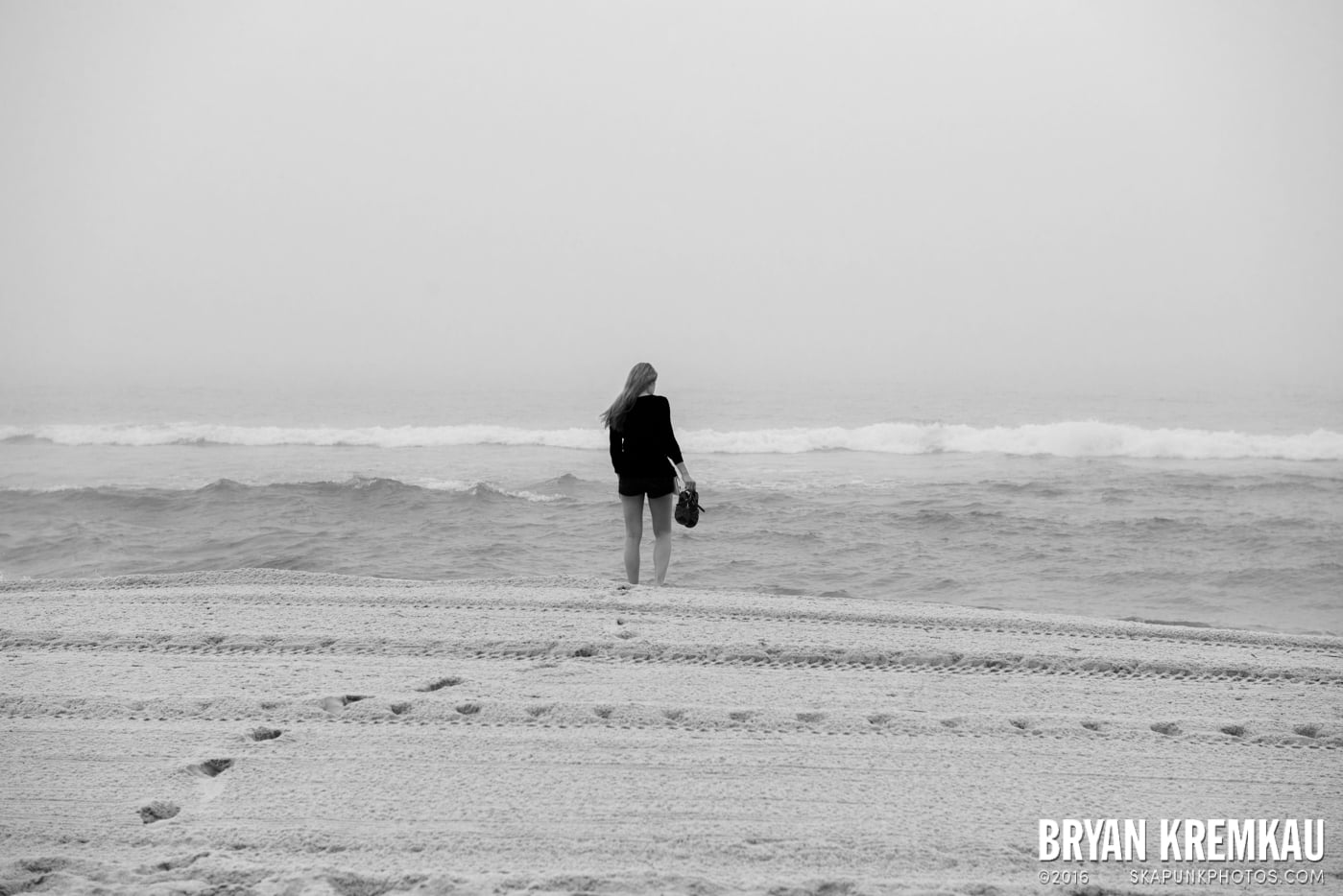 Beach Haven, Long Beach Island, NJ - 6.16.14 - 6.18.14 (67)