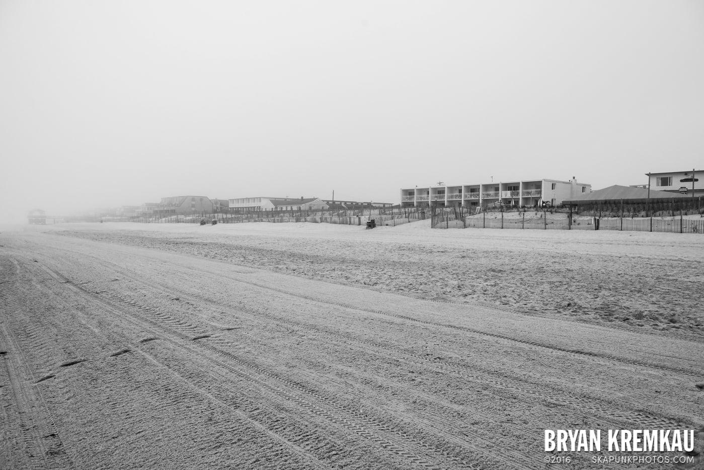Beach Haven, Long Beach Island, NJ - 6.16.14 - 6.18.14 (66)