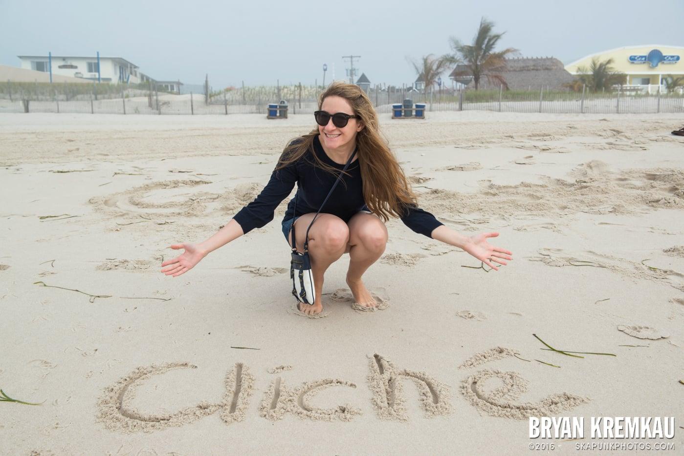 Beach Haven, Long Beach Island, NJ - 6.16.14 - 6.18.14 (65)