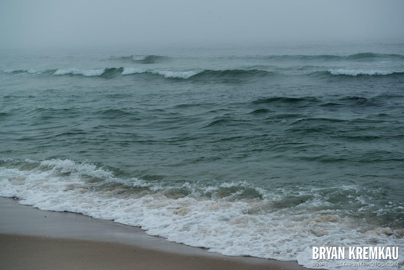 Beach Haven, Long Beach Island, NJ - 6.16.14 - 6.18.14 (64)