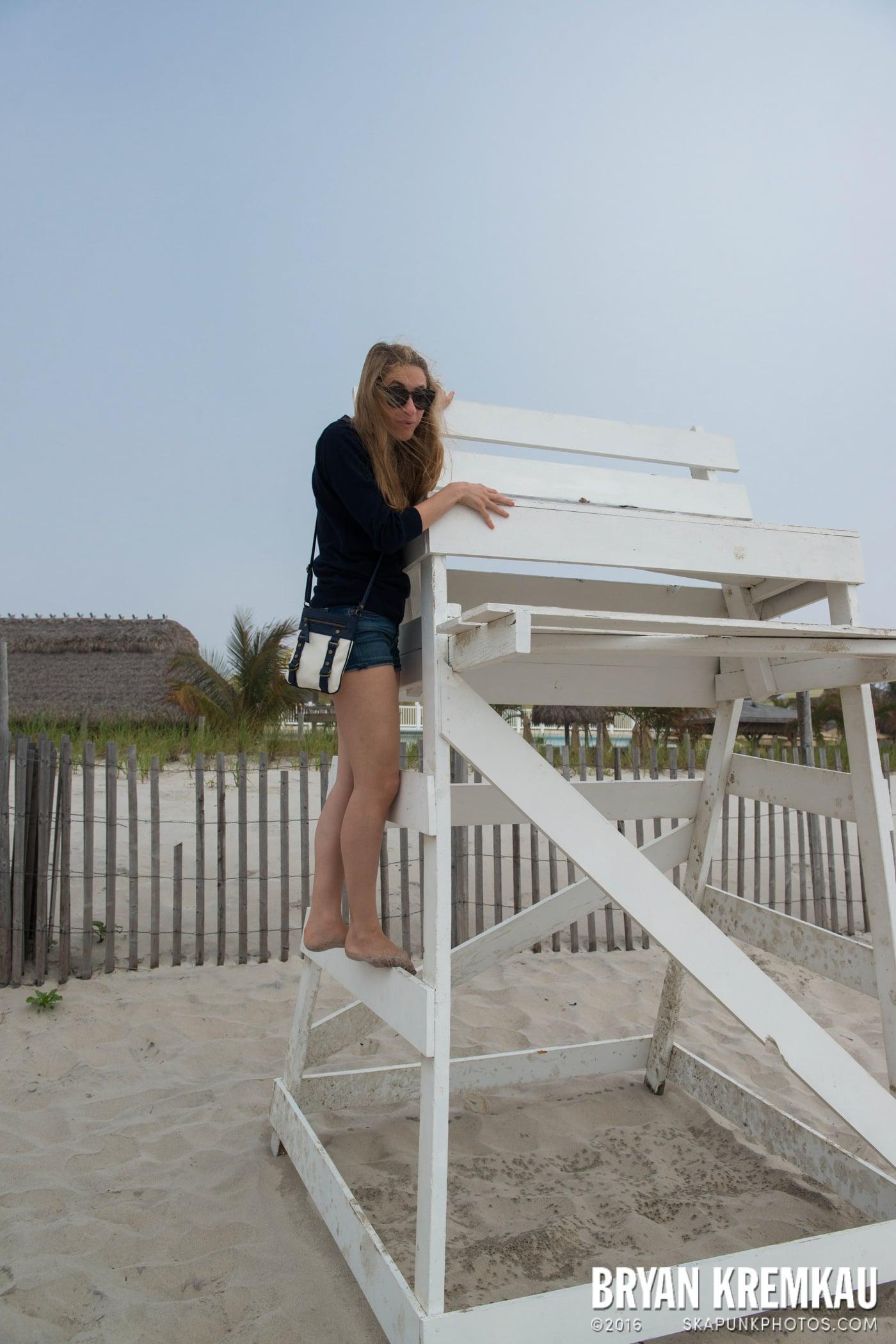 Beach Haven, Long Beach Island, NJ - 6.16.14 - 6.18.14 (63)
