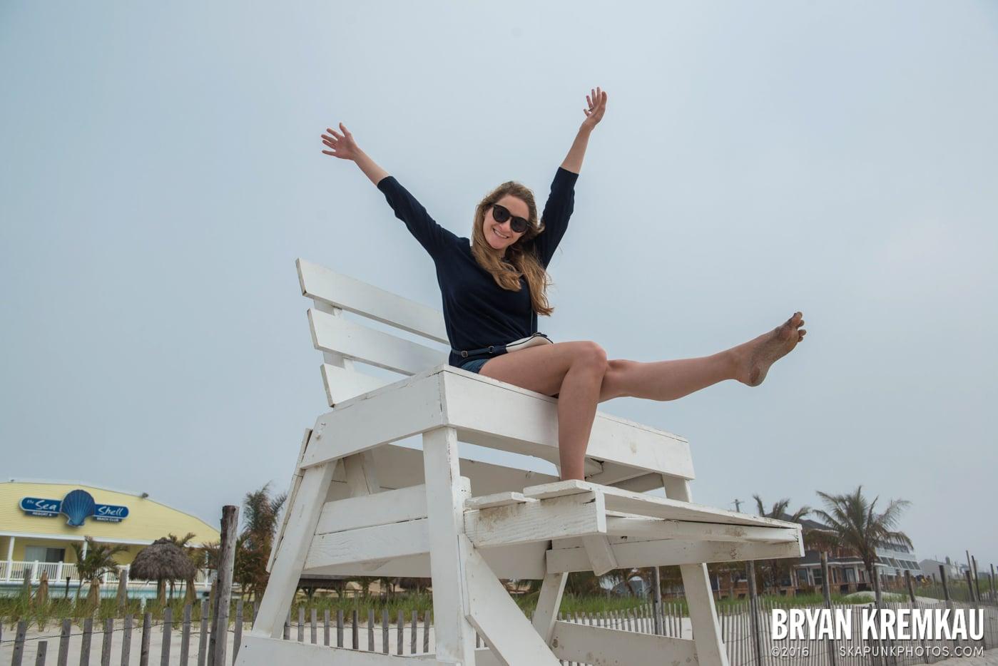 Beach Haven, Long Beach Island, NJ - 6.16.14 - 6.18.14 (62)