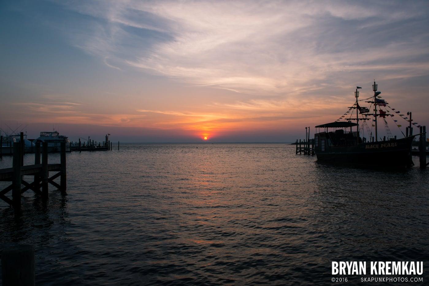 Beach Haven, Long Beach Island, NJ - 6.16.14 - 6.18.14 (46)