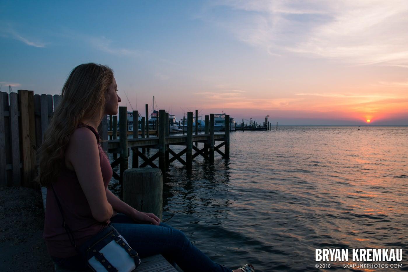 Beach Haven, Long Beach Island, NJ - 6.16.14 - 6.18.14 (45)