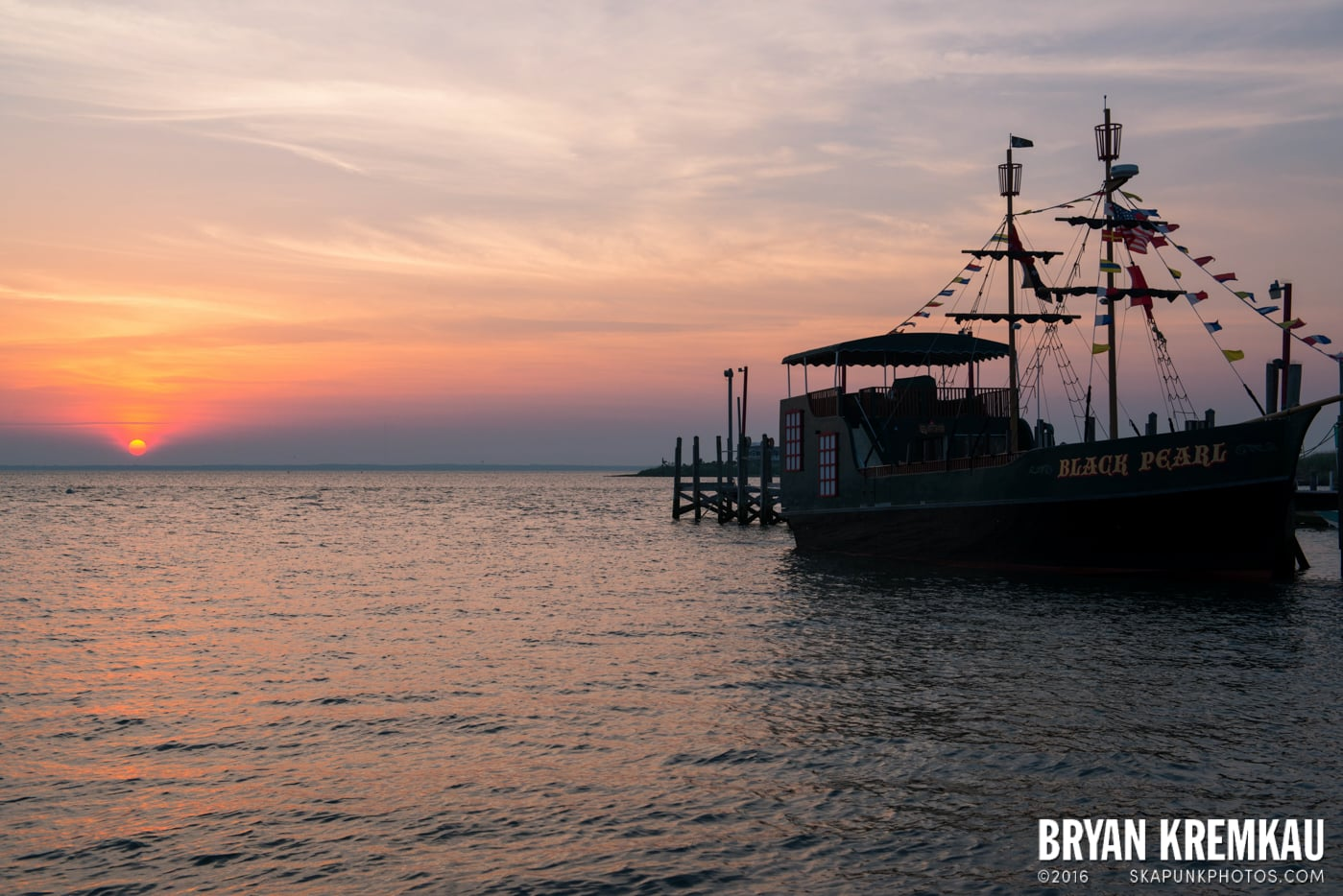 Beach Haven, Long Beach Island, NJ - 6.16.14 - 6.18.14 (43)