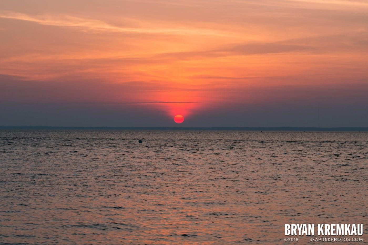 Beach Haven, Long Beach Island, NJ - 6.16.14 - 6.18.14 (42)